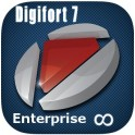Software Digifort Enterprise Base Versión 7