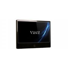 """VZ-PVM-I2B3-N 23"""""""