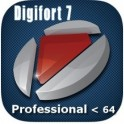 VMS Digifort Profesional