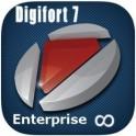 VMS Digifort Enterprise