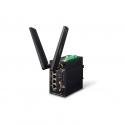 Planet ICG-2420-LTE-EU