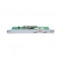 Intelbras Tarjeta Troncal GSM 4 Canales