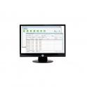 Intelbras ICR - Grabador de llamadas