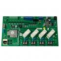AVIOSYS IP9823GP-RL