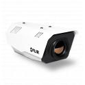FLIR FC-304 ID, 320 x 240, 4,3 de ángulo de visión, NTSC