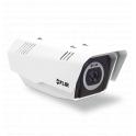 FLIR FC-645R, 640 x 480, 45 de campo de visión (FOV), NTSC