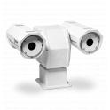 FLIR D-645, 640 X 480, 45 DE CAMPO DE VISIÓN (FOV), NTSC