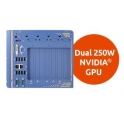Nuvo-8208GC series (pronto)
