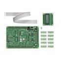 Bosch Paviro PVA-CSK Kit de estación de llamada