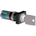 Bosch Paviro PVA-1KS Llave de estación de llamada