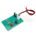 Bosch PLN-DMY60 12 cargas de 60W