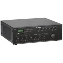 Bosch Plena PLN-6AIO240 Amplificador todo en-uno, 6 zonas, 240W