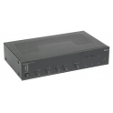 Bosch Plena PLN-1LA10 Amplificador de lazo inductivo