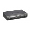 Bosch Plena PLE-10M2-EU Mezclador, 2 canales