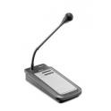 Bosch Plena PLE-2CS Estación de llamada, 2 zonas