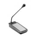 Bosch Plena PLE-1CS Estación de llamada, llamada general