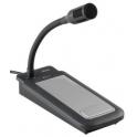 Bosch Plena PLE-1SCS Estación de llamada de alto rendimiento