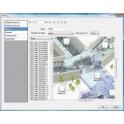 Bosch Praesideo PRS-SWCS Software Servidor de Llamadas de PC y PRS-SWCSL Software Cliente NCO