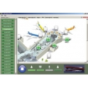 Bosch Praesideo PRS-CSC Cliente de Estación de Llamada de PC