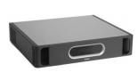 Bosch Praesideo PRS‑xBxxx Amplificadores básicos