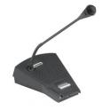 Bosch Praesideo LBB4430/00 Estación de llamada
