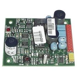 Bosch Praesideo LBB4440/00 Tarjeta control supervisión