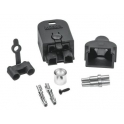 Bosch Praesideo LBB4417/00 20 conectores para cable fo LBB4416