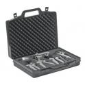 Bosch Praesideo LBB4418/00 Conjunto de herramientas para cable fo
