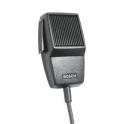 Bosch LBB9080/00 Micrófono dinámico, omnidireccional