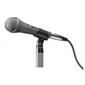 Bosch LBC 2900/xx Micrófonos de mano unidireccionales