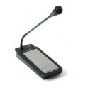 Bosch LBB1950/10 Micrófono de sobremesa