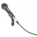Bosch LBB9600/20 Micrófono de mano de condensador