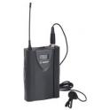 Bosch Transmisores de petaca inalámbricos UHF