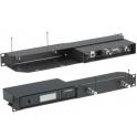 "Bosch MW1-RMB Soporte de montaje en rack,19"""