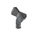 Bosch LBC1215/01 Abrazadera de micrófono