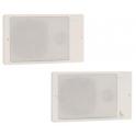 Bosch LBC 3011/x1 Altavoces de panel