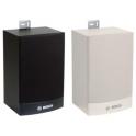 Bosch LB1-UW06-Fx1 Altavoces con carcasa