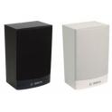 Bosch LB1‑UW06x‑x1 Altavoces de gabinete