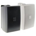Bosch LB2 Altavoces de gabinete premium