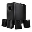 Bosch Sistema de sonido de altavoces compactos LB6-100S