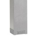 Bosch LBC3200/00 Columna array, 30W