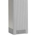 Bosch LBC3201/00 Columna array, 60W