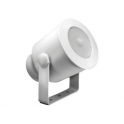 Bosch LBC3941/12 Proyector de sonido, 6W