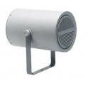 Bosch LBC3094/15 Altavoz de proyector de sonido, 10W