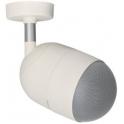 Bosch LP1-UC10E-1 Proyector de sonido, 10W, unidireccional