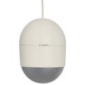 Bosch LS1-UC20E-1 Altavoz de esfera colgante, 20W