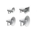 Bosch LBC 34xx/12 Altavoces de bocina