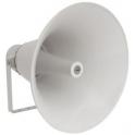 Bosch LBC3483/00 Altavoz de bocina, 35W