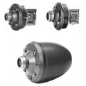Bosch LBN 900x/00 Motor