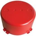 Bosch LBC3082/00 Cúpula metál incendios para LBC3099/41